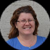 Maryline Rochat – Administration et vente a boeuf saveur