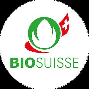 Bio Suisse Logo 300x300